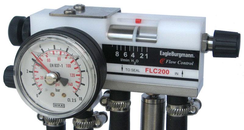 FlowUnit™/FLC200 kuva